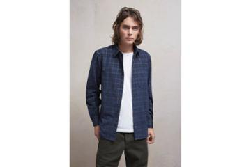 French Connection Corduroy Essentials Shirt