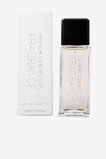 French Connection French Connection Fragrance Edt 30ml