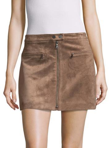 Bcbgmaxazria Skirts