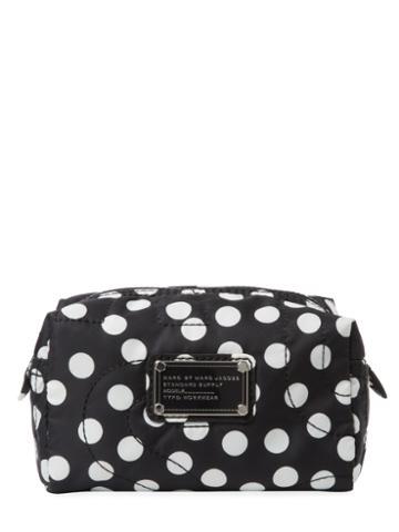 Marc By Marc Jacobs Pretty Nylon Cosmetic Bag