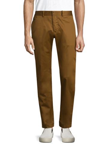 Diesel Chi-regs Pant Slim Fit Pants