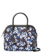 Kate Spade New York Cameron Street Floral Satchel