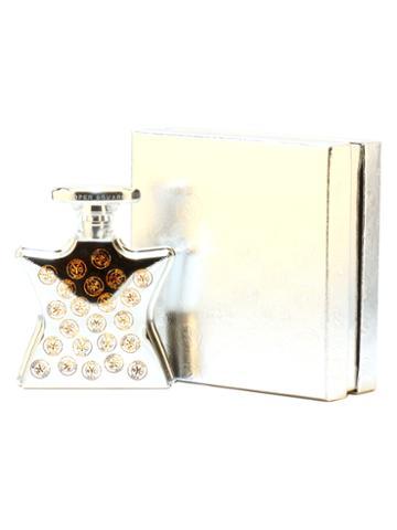 Bond No. 9 Fragrance Cooper Square Mens - Eau De Parfum Spray (3.4 Oz)