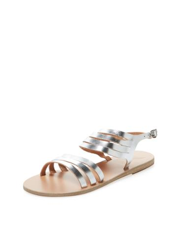 Ancient Greek Sandals Peristera Sandal