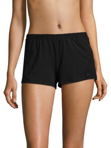 Cosabella Montie Cotton Boxer Shorts
