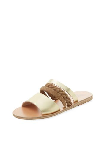 Ancient Greek Sandals Helene Sandal