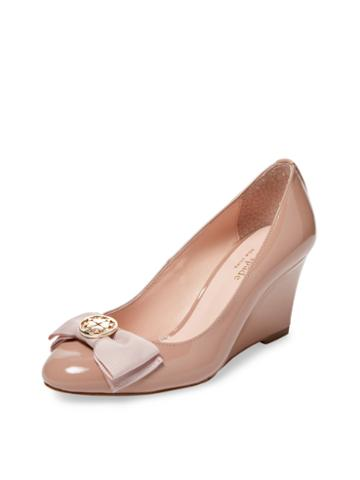 Kate Spade New York Shoes Wescott High Heel Wedge