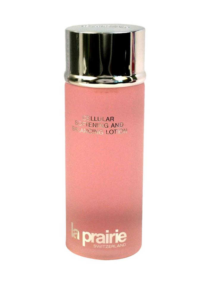 La Prairie Cellular Softening And Balancing Lotion Toner
