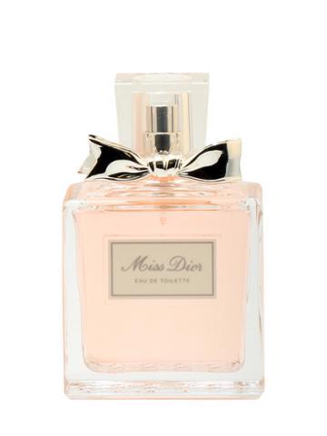 Miss Dior Ladies By Christian Dior Eau De Toilette Spray (new Package) (3.4 Oz)