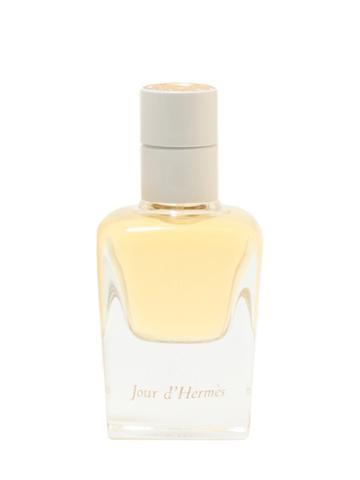 Hermès Hermes Jour D'hermes Ladies Eau De Parfum Spray (refillable) (1 Oz)