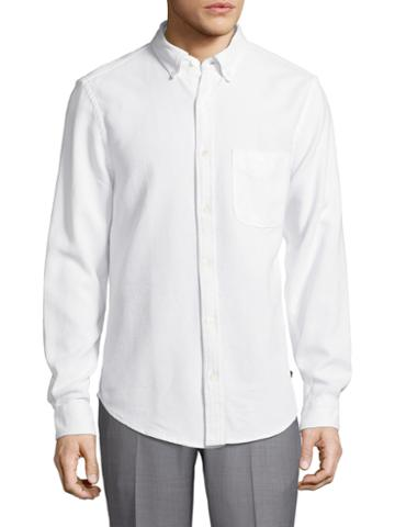 7 For All Mankind Ls Oxford