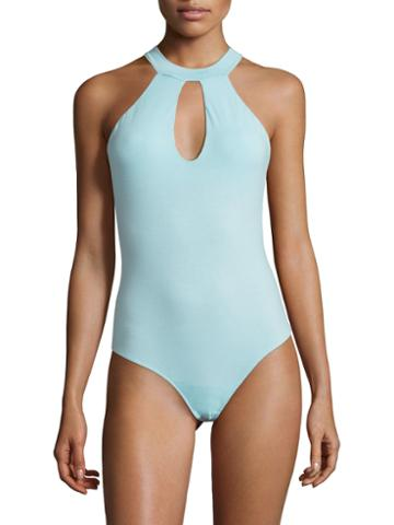 Cosabella Sonia One Piece Swimsuit