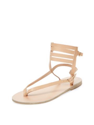 Ancient Greek Sandals Ioanna Sandal