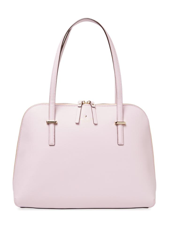 Kate Spade New York Cedar Street Leather Maise Shoulder Bag
