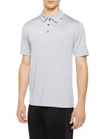 La Perla Way Polo Shirt