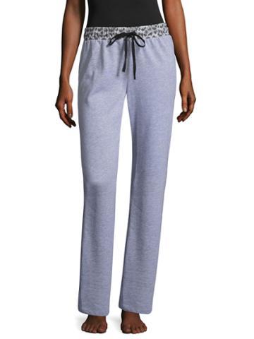 Cosabella Sterling Lounge Pants