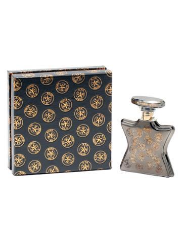 Bond No. 9 Fragrance New York New York Oud - Eau De Parfum Spray (unisex) (1.7 Oz)