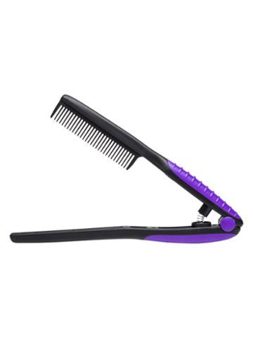 Brilliance New York Ez Comb With Box