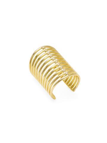 Jules Smith Triton Cuff Ring