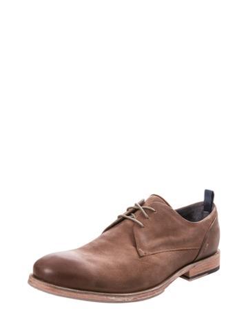 J Shoes Mar Derby Shoe