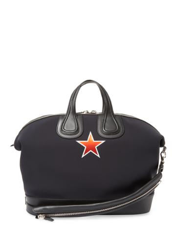 Givenchy Nightingale Messenger Bag