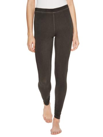 Cosabella Rimini Wash Leggings