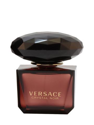 Versace Fragrance Versace Crystal Noir Ladies Eau De Parfum Spray (3 Oz)