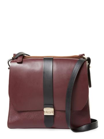 Furla Flair S Messenger Bag