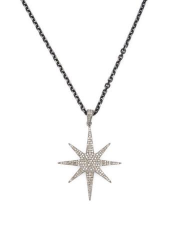 Arthur Marder Fine Jewelry Diamond Necklace