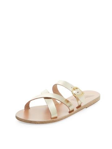 Ancient Greek Sandals Axia Sandal