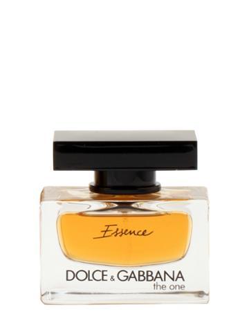 Dolce & Gabbana Fragrance Dolce & Gabbana The One Essence Ladies Eau De Parfum Spray (1.3 Oz)