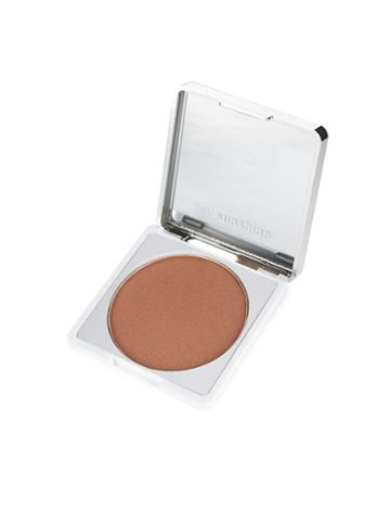 Bliss Go For The Bronze Powder Bronzer/0.31 Oz