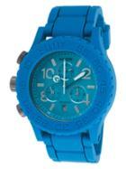 Nixon 42-20 Chronograph Watch, 42mm