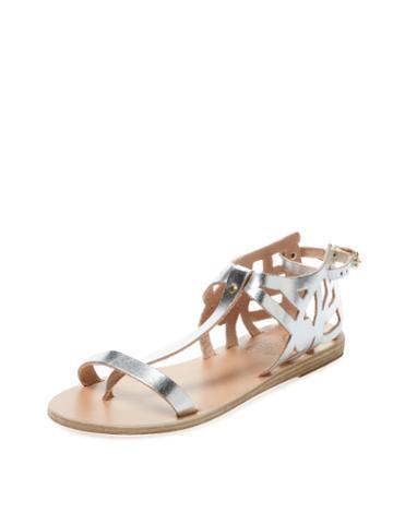 Ancient Greek Sandals Lia Sandal