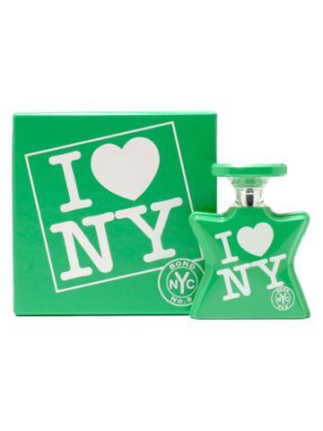Bond No. 9 Fragrance I Love New York Earth Day - Eau De Parfum Spray (unisex) (1.7 Oz)