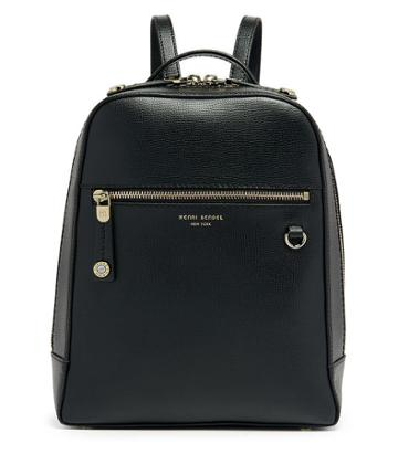 Henri Bendel Bowery Backpack