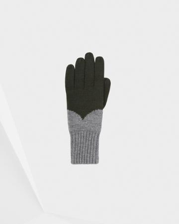 Original Moustache Gloves