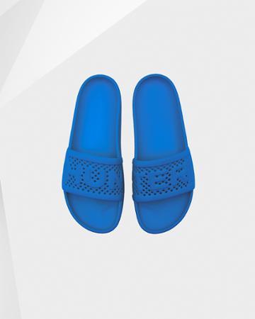 Women's Original Lightweight Molded Slides