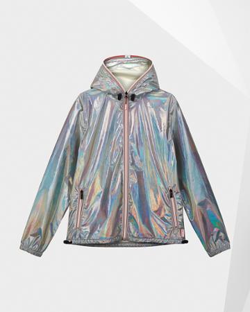 Men's Original Nebula Shell Jacket
