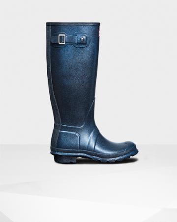 Women's Original Tall Starcloud Rain Boots
