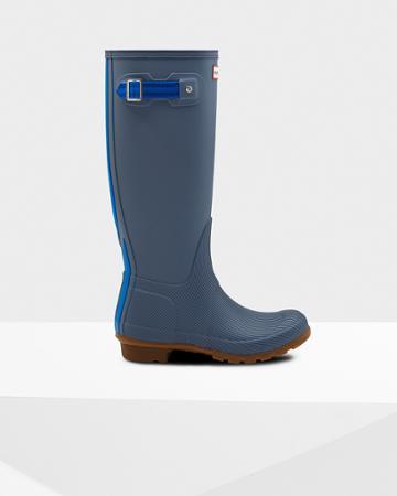 Women's Original Seaton Tall Rain Boots