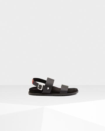 Women's Original Contoured Sandals