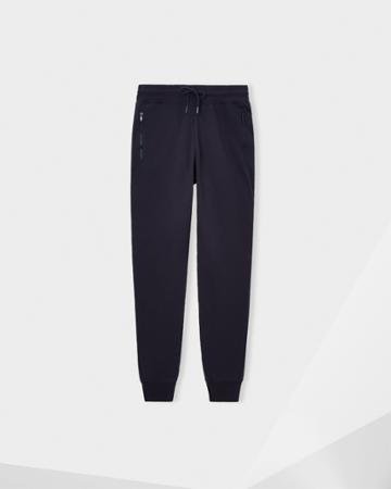 Women's Original Hunter X Zappos Track Pant