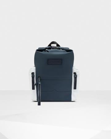 Original Ginza Backpack