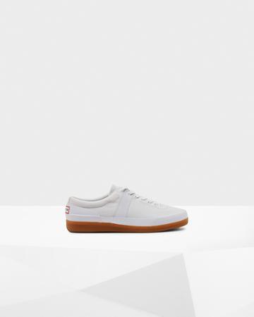 Men's Original Lo Canvas Sneakers