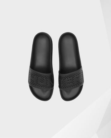 Men's Original Lightweight Moulded Slides