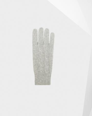 Original Refined Gloves