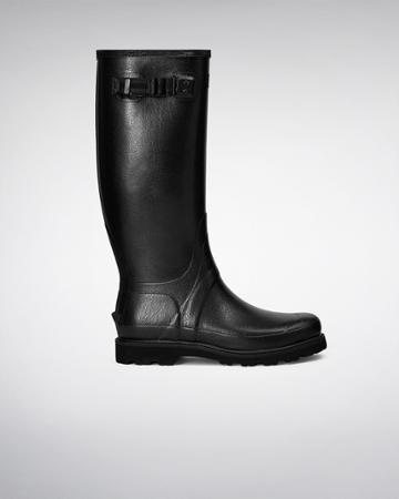 Men's Balmoral Rain Boots