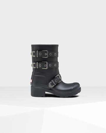 Women's Original Mercury Ankle Boots