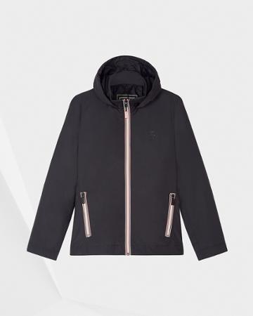 Women's Original Packable Insulated Shell Jacket